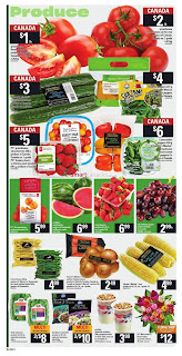 Atlantic Superstore Flyers Canada May 2 - 8, 2019