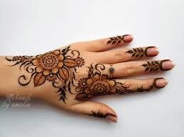 Raksha Bandhan Mehndi Design Ideas Pics Wallpapers Images