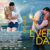 Every Day DVD Cover