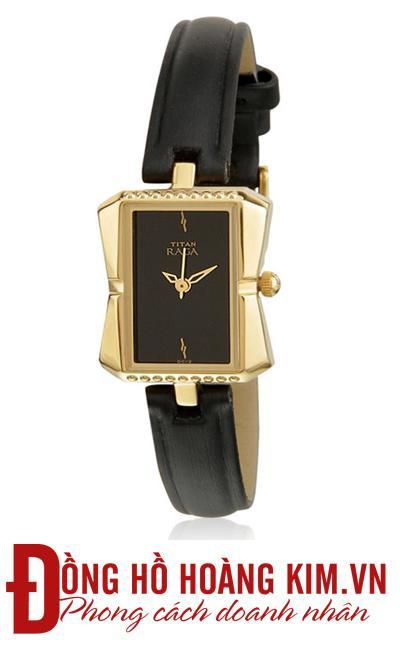 đồng hồ titan tphcm giá rẻ
