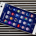 Sony Xperia C5 Ultra Price, Specs, and Actual Unit Photos, Leaked! Looks Great!