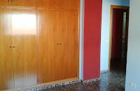 piso en venta av jose ortiz almazora habitacion