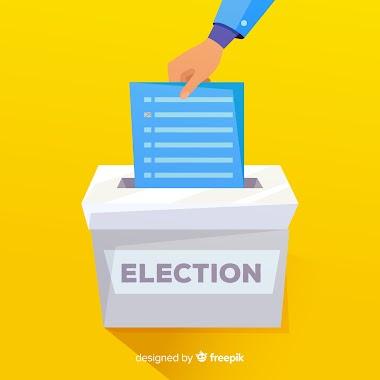 Θέλεις να κερδίσεις διπλά με την ψήφο σου;