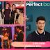 O Date Perfeito: A nova comédia romântica da Netflix