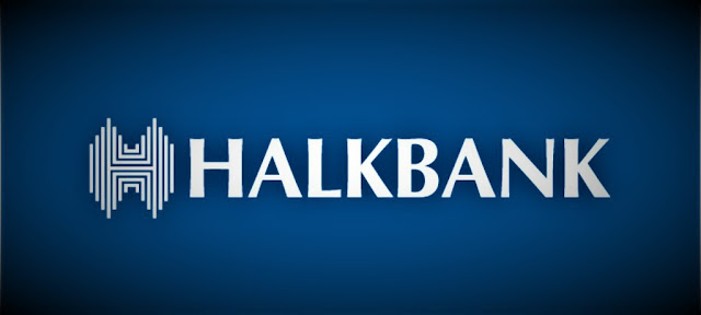 Halkbank Bordro24 İhtiyaç Kredisi Nasıl Alınır