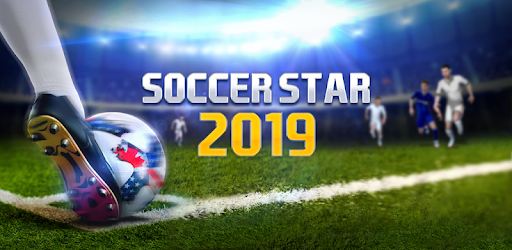 Soccer Star 2019 Top Leagues 2.0.3 | Unlimited Money