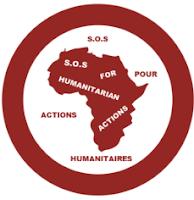 www.sosforhumanitarianactions.org