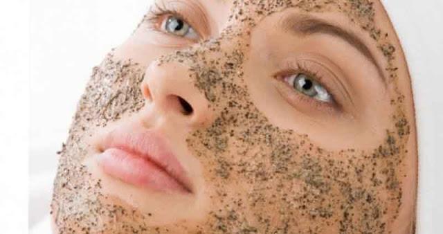 Qual o esfoliante ideal para cada tipo de pele?