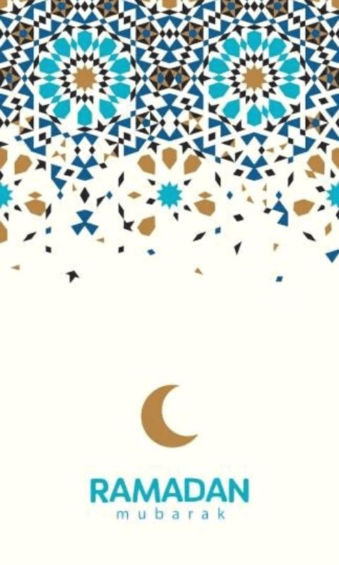 রমজানের পিক ২০২১, রমজানের ছবি ২০২১, রমজানের শুভেচ্ছা ২০২১,পবিত্র মাহে রমজানের শুভেচ্ছা ২০২১।