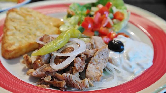 Ελληνική κουζίνα, Σπιτικές Συνταγές, Συνταγές, διατροφή, DIY, Κυρίως, κάρβουνα, σουβλάκι,