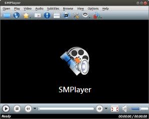 تحميل برنامج مشغل الفيديوهات والصوتيات SMPlayer 2018