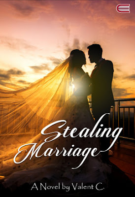 Stealing Marriage by Valent C Pdf