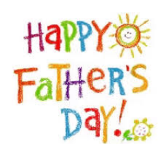 Father's Day essay in Hindi