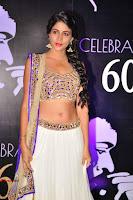 Lavanya Tripathi ~  Exclusive 008.jpg