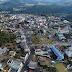 IBGE diz que Água Doce tem apenas 7 habitantes a mais em 2020 do que em 2019