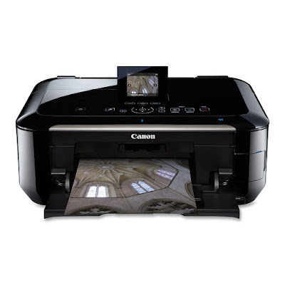 The Intelligent Touch System allows y'all to effortlessly hold upwardly your machine amongst gorgeous Canon PIXMA MG6220 Driver Downloads