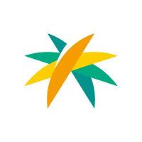 السعودية   رابط وظائف وزارة الموارد البشرية والتنمية الاجتماعية hrsd.gov.sa