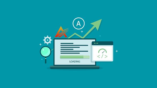Tăng tốc độ tải trang Blogspot với DNS Prefetch
