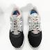 TDD451 Sepatu Pria-Sepatu Casual -Sepatu Piero  100% Original