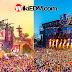 Comparativa | TomorrowLand & Ultra Miami