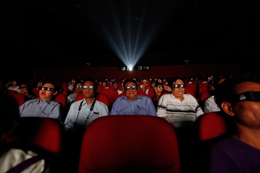 Caldinas Fotos Sobre O Cinema Ao Redor Do Mundo