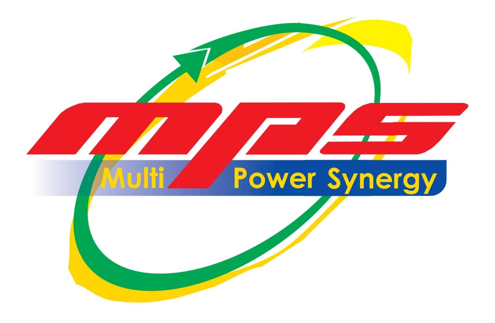 Lowongan Kerja di Multi Power Sinergy - Semarang