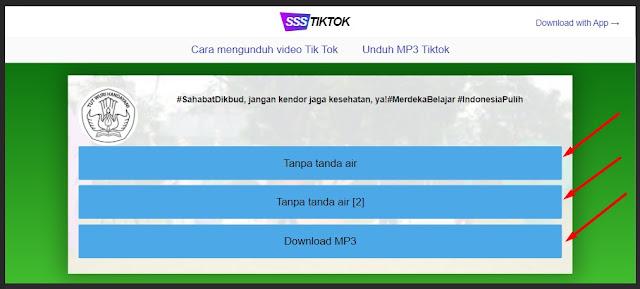 klik untuk download mp3 dan video