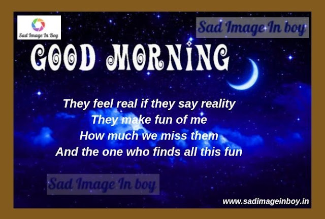 Good Morning Wife Quotes | good morning message to my wife
