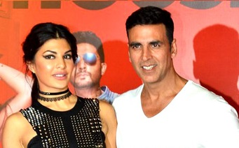 Why Akshay Kumar changes heroin in every movie, Know the special reason on his birthday.