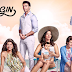 #VacationsBaby: Jane The Virgin.