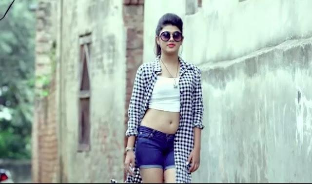 299+ {Love-G Faadu} Attitude Status In Hindi For Girlfriend