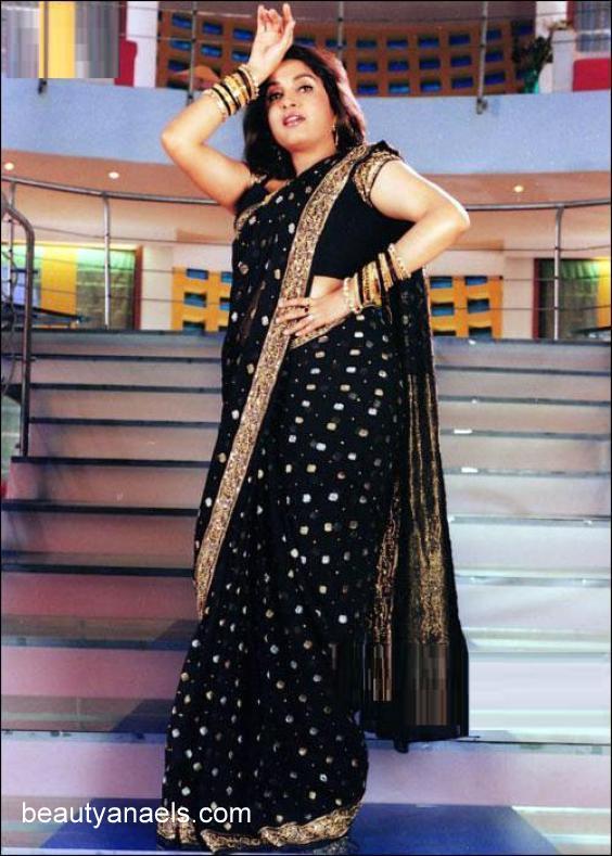 Bangladeshi Hot Actreess Hot Tamil Actress Ramya Krishna -3551
