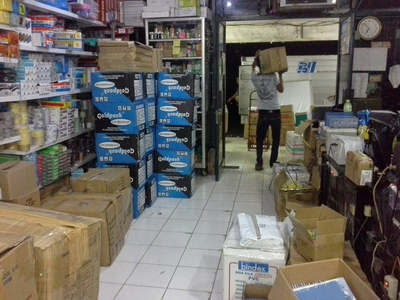 www.hargaalattuliskantor.com toko stationery sekolah murah