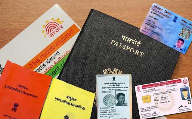 """Aadhaar Seva Kendra के लिए Online Appointment कैसे Book करें?    Passport Seva Kendras के समान जो विशुद्ध रूप से पासपोर्ट से संबंधित सेवाएं प्रदान करते हैं, केंद्र सरकार ने 2019 में Aadhaar Seva Kendra की शुरुआत की। ये केंद्र सभी आधार-संबंधित सेवाओं के लिए एक स्थान पर हैं और Passport ke liye इसके समान Online booking Booking भी हैं।    Users Passport department द्वारा दी जाने वाली नियुक्ति सुविधा के लिए Aadhaar appointment services की तुलना भी कर रहे हैं और इन केंद्रों द्वारा दी जाने वाली त्वरित सेवाओं की सराहना की है। Unique Identification Authority of India (UIDAI) ने एक User की इस तरह की सराहना की है।    आप UIDAI से Online appointment service का भी प्रयास कर सकते हैं जो Apko Apni पसंद के निकटतम UIDAI द्वारा संचालित Aadhaar Seva Kendra या रजिस्ट्रार संचालित Aadhaar Seva Kendra में सेवाएं लेने की अनुमति देता है।    इस नियुक्ति के साथ, आपको बैंक या डाकघर में एक कतार में प्रतीक्षा करने के बजाय केंद्र का दौरा करने के लिए एक अच्छा विचार होगा।    आधार सेवा केंद्र के लिए Appointment कैसे बुक करें?  Appointment करने के लिए www.uidai.gov.in पर जाएं  """"My Aadhaar"""" drop down option विकल्प से और """"Book Appointment"""" पर क्लिक करें।  drop Down से शहर और स्थान चुनें। """"Book Appointment के लिए आगे बढ़ें"""" पर क्लिक करें।  Apna Mobile Number प्रदान करें और एक OTP Apko Verify के लिए भेजा जाएगा।  Aadhaar Details और व्यक्तिगत जानकारी जमा करें।  अपनी पसंद की Date और Time चुनें।  Apko booking appointment number प्रदान किया जाएगा।  Aadhaar Seva Kendra, Passport Seva Kendra के समान है। एक टोकन प्रणाली है जिसमें आवेदक को पहले एक टोकन प्राप्त करने की आवश्यकता होती है और फिर दस्तावेज़ की जाँच के लिए एक 'सत्यापनकर्ता' के आगे बढ़ना होता है। सत्यापन पूरा करने पर, निवासी शुल्क के भुगतान के लिए 'कैश काउंटर' पर जाएगा। जबकि नामांकन मुफ़्त है, Aadhaar Details में कोई भी Update Fees के साथ लिया जाएगा।    वहाँ operator work stations आवेदकों को सौंपा और टोकन नंबर के माध्यम से कतार के आंदोलन स्क्रीन पर प्रदर्शित किया जाएगा।    वर्तमान में, निम्न आधार सेवाएँ उपयोगकर्ताओं के लिए उपलब्ध हैं:  Fresh Aadhaar enrol"""