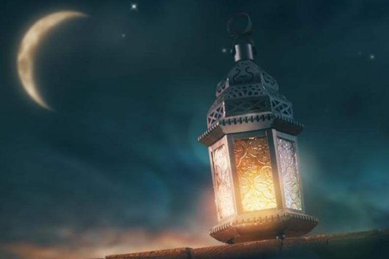 Prediksi Malam Lailatul Qadar Bulan Ramadhan 2021 M/ 1442 H