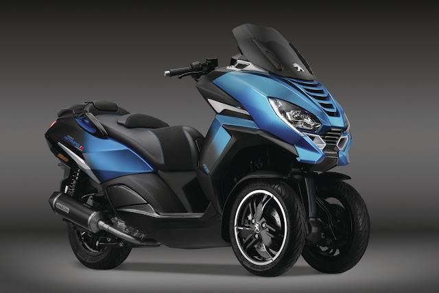 Peugeot-Metropolis-RS-Concept-1