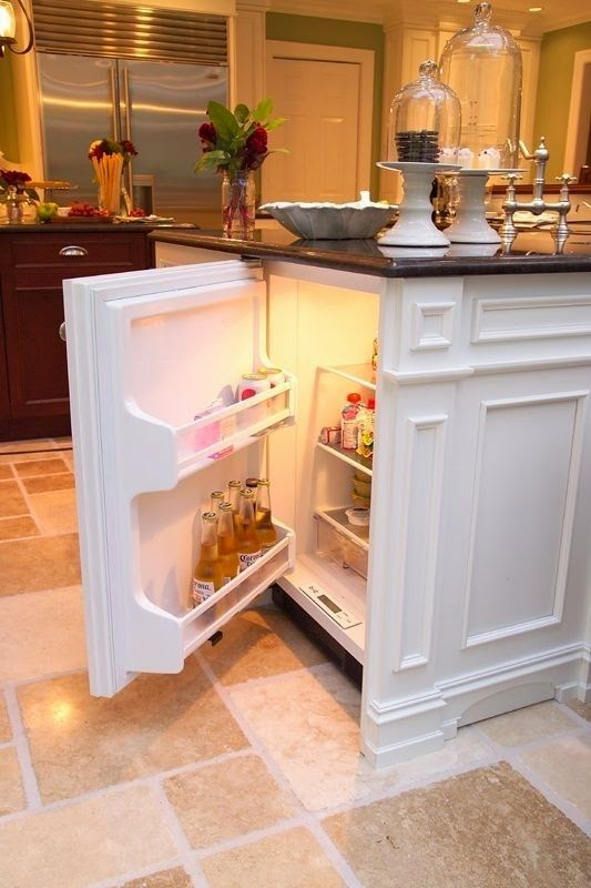 My Dream Kitchen Fashionandstylepolice: Florida Food Lover: My Dream Kitchen