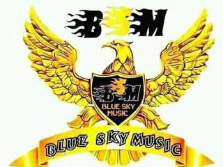 [Sponsored Post] Blue Sky Music Entertainment