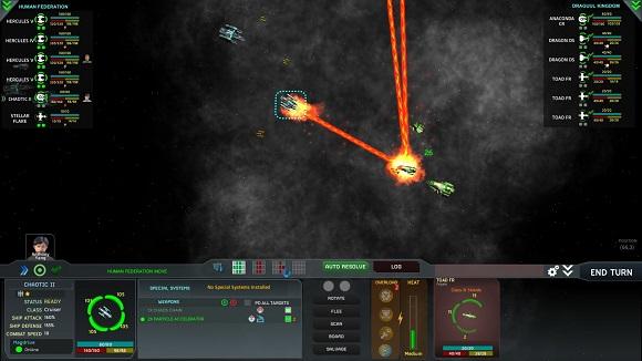 interstellar-space-genesis-pc-screenshot-www.ovagames.com-5