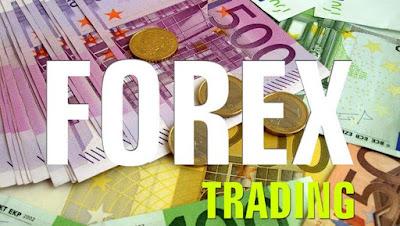 Pengertian Dunia Forex Trading Untuk Pemula