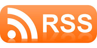 Assine o RSS do Blog CELSO BRANICIO  e receba atualizações direto em seu navegador