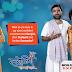 Sarojini - Ek Nayi Pehal Serial Songs Download | Zee TV