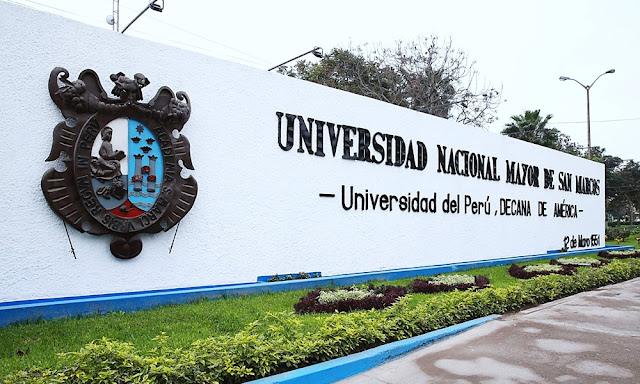San Marcos es la universidad con mayor número de investigadores en el país