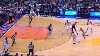 Phoenix Suns nba picture