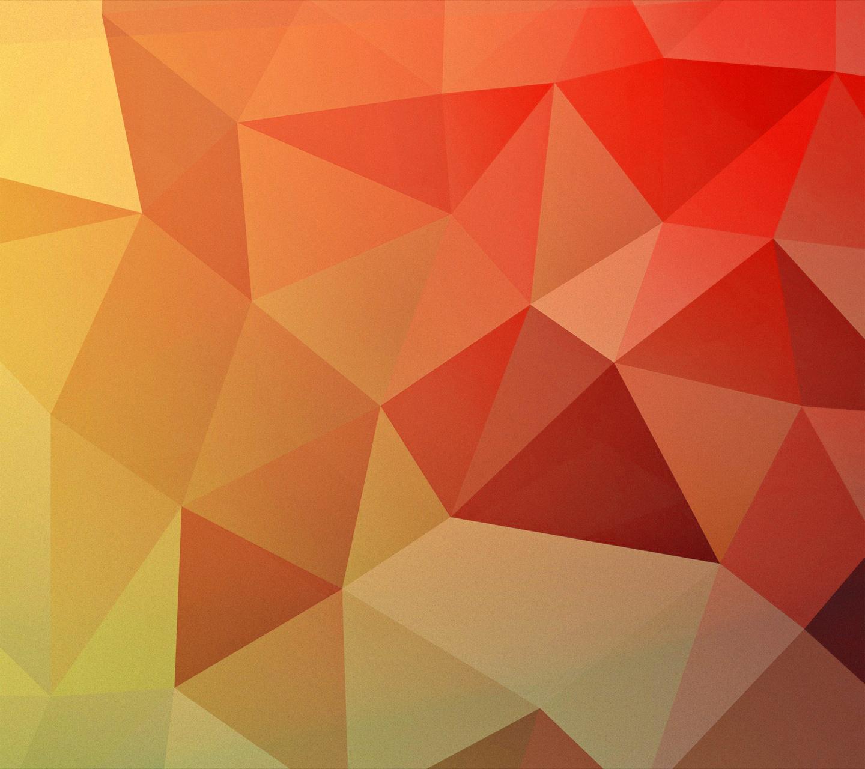 Wallpaper For Nexus 7 Tablet