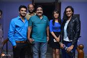 Pv Sindhu Watching Movie EPC-thumbnail-4