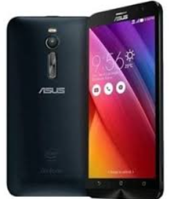 cara flash Asus z00rd