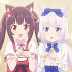 Nekopara - Episode 05 Subtitle Indonesia