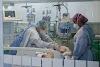 Brasil chega a 10 milhões de infectados pela covid; velocidade de contaminação dobra