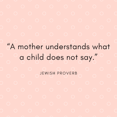 Beautiful Mothers Day Quotes Images